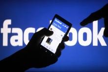 เฟซบุ๊กล่มกลางดึก หลายประเทศใช้งานไม่ได้