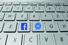 Facebook Messenger เตรียมเพิ่มความสามารถลบข้อความที่ถูกส่งออกไปได้แล้ว