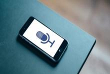 โหลดไปใช้โลด! Facebook แจกเพลงประกอบและ Sound Effects ฟรีแบบปลอดลิขสิทธิ์