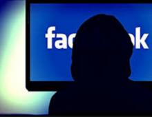 เล่นเฟสบุ๊คอย่างไรไม่ให้ติดคุก