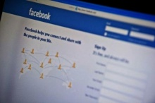 เฟสบุ๊กบุกลุยทำเซ็นเซอร์ หวังปูทางกลับเข้าสู่ตลาดจีน