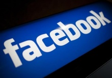 นักวิจัยเผย!!ต่อไป Facebook จะกลายเป็นสุสานออนไลน์!!