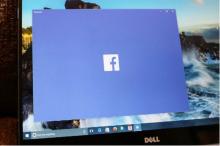 ลองกันยัง!! Facebook สำหรับ Windows 10 รองรับ Facebook Live แล้ว!