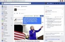 facebook จะมีฟีเจอร์ใหม่แสดงโพสต์เฉพาะ News Feed ไม่แสดงบน Timeline ได้