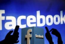 กรมสุขภาพจิต ย้ำสื่อใช้ FB Live เสี่ยงเกิดพฤติกรรมเลียนแบบได้