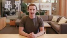 """เฟซบุ๊กเข้ม โฆษณาการเมืองต้องเปิดเผย ทุกโพสต์ต้องระบุ """"จ่าย"""""""
