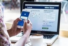 Facebook ยอมรับว่าเอาเบอร์ที่เราใช้ในการ Login 2 ชั้น ไปใช้ในการโฆษณาด้วย