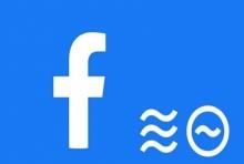 สะเทือนทั่วโลก! เปิดตัวสกุลเงินดิจิทัลของ Facebook พร้อมใช้จริงปีหน้า
