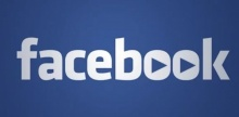 มาแน่! เผยคลิปวิดีโอบน Facebook จ่อมีโฆษณาคั่นกลาง