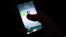 อ่านด่วน !! ถ้าไม่อยากล้างเครื่อง พบปัญหาแอป Facebook ทำ iPhone ค้าง