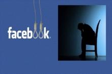 เฟซบุ๊กใช้ AI ตรวจสอบผู้ใช้ที่มีความเสี่ยงฆ่าตัวตาย
