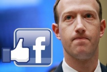 เฟซบุ๊กประกาศมาตรการความเป็นส่วนตัวใหม่