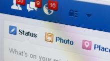 Facebook ปรับเนื้อหาใน News Feed มีอะไรบ้าง?