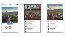 Facebook สามารถใช้งานฟิลเตอร์แอพฯ Prisma สำหรับ Live สดไดแล้ว