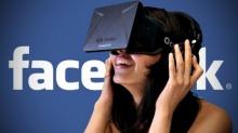 ล้ำไปอีก! เฟซบุ๊ก พัฒนาเทคโนโลยีใช้สมองสั่งการคอมพิวเตอร์!