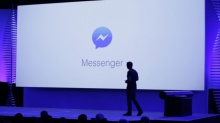 Facebook Messenger เปิดทดสอบฟีเจอร์ใหม่ ห้องแชทสาธารณะ