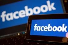 เฟซบุ๊กเจอปัญหาใหญ่ คุมถ่ายทอดสดฆ่าตัวตายไม่ได้