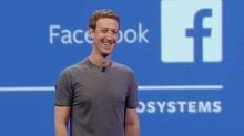 Facebook เตรียมปรับครั้งใหญ่ เน้นแสดงผล เพื่อน ครอบครัว มากกว่าเพจธุรกิจ