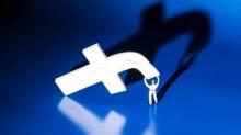 ล้ำไปอีก!Facebook สามารถทำนายเหตุการณ์สำคัญในชีวิตได้ แม้แต่ วันตาย