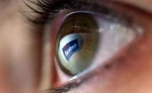 ใช้ Facebook ติดตามการนอนของเพื่อนคุณได้ด้วยนะ