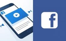 วิธีโพสต์ภาพและวีดีโอ ความละเอียดสูงบนแอป Facebook 2018