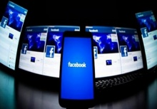 ไม่ต้องกังวลถ้าคุณลืมLog Out Facebookจากคอมฯคนอื่น เรามีวิธีช่วย!!
